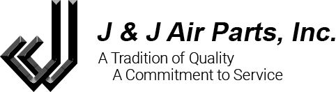 J&J Air Parts Inc