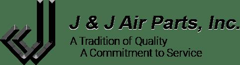 J&J Air Parts Inc